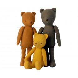 Famille Teddy Maileg-detail