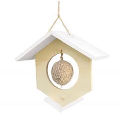 Construction mangeoire oiseau enfant-detail