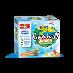 Bioviva Junior-detail