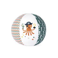Mon ballon chou de la marque Kaloo-detail