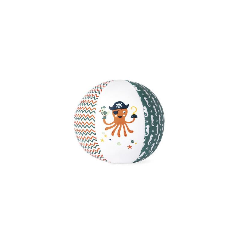 Mon ballon chou de la marque Kaloo