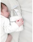 Repas bébé : accessoires, bavoirs et vaisselle (Achat)