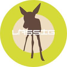 LASSIG