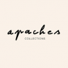 Apaches collections